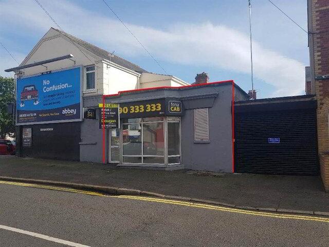 Photo 1 of 173 Ardenlee Avenue, Cregagh Road, Belfast
