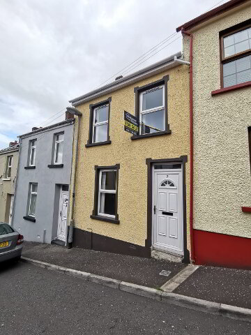 Photo 1 of Dervock Place, Waterside, Londonderry