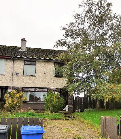 Photo 1 of 48 Leckagh Drive, Magherafelt