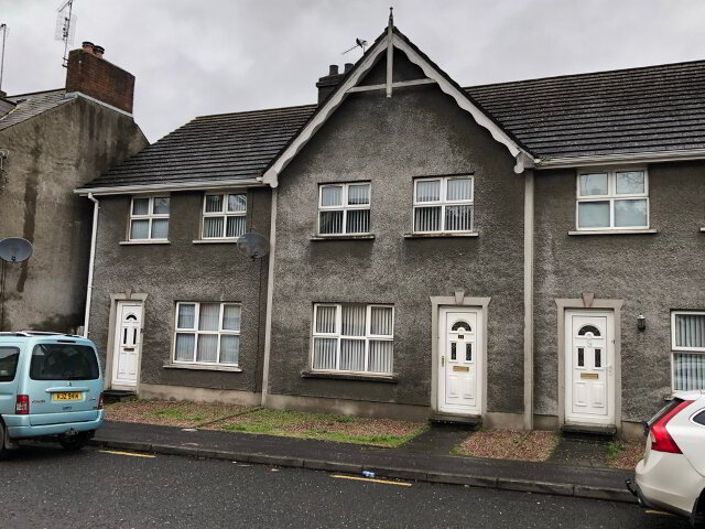 Photo 1 of 11 Mill Street, Comber