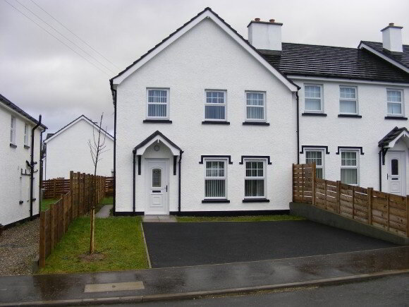 Photo 1 of 48 Brook Manor, Magheramason, L/Derry