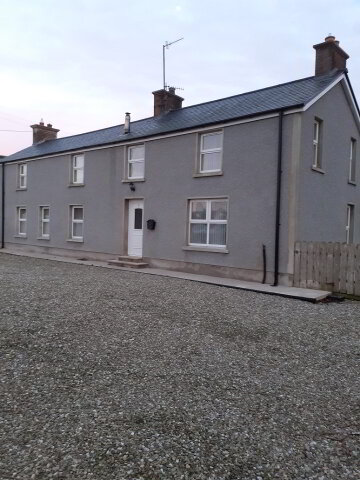Photo 1 of Ballyheather Road, Ballymagorry