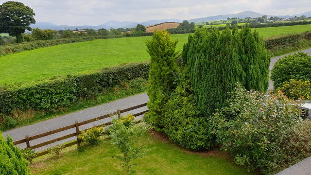 Photo 3 of 1 Buchanans Road, Tullyhappy, Newry
