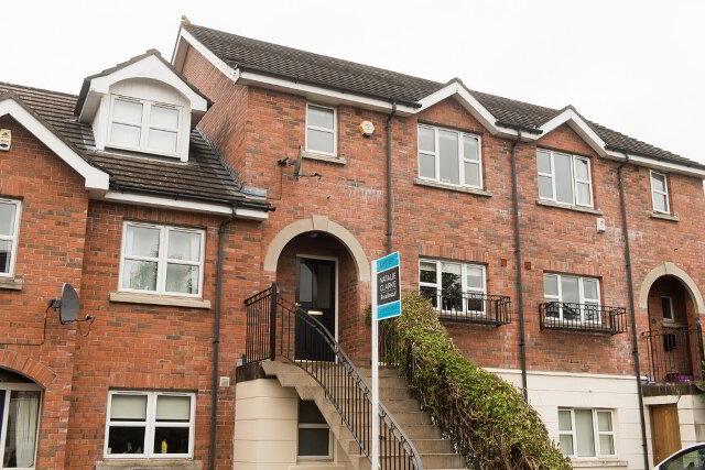 Photo 1 of 8 Ardenlee Place, Belfast