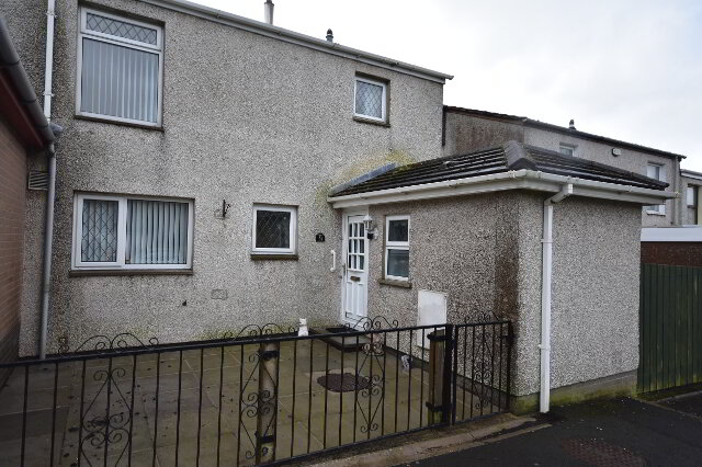 Photo 1 of 131 Drumgor Heights, Craigavon