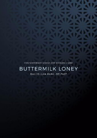 Photo 1 of Buttermilk Loney, Belfast