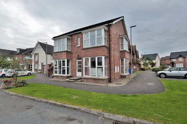 Photo 1 of 12 Bridgelea Crescent, Conlig, Bangor