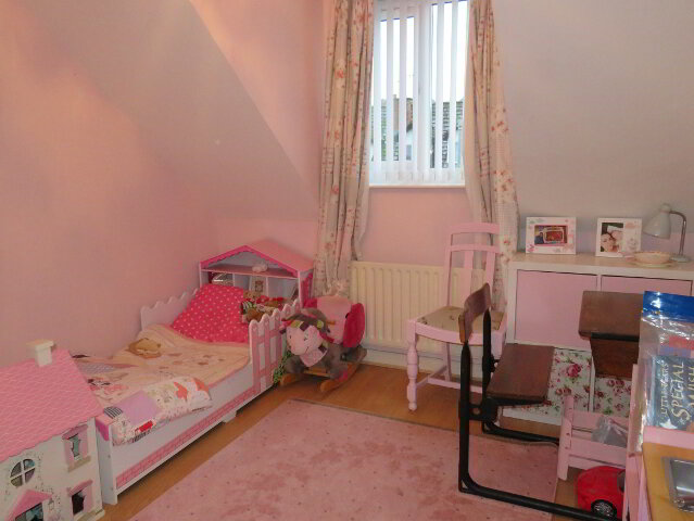 Photo 14 of 20 Quarry Heights, Ahoghill, Ballymena