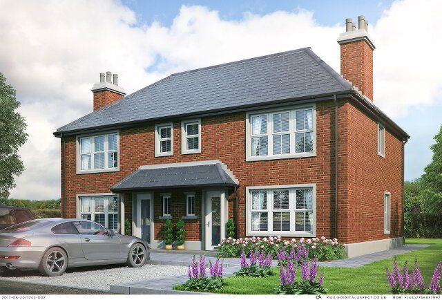 Photo 1 of Eden, Park View, Ballymena
