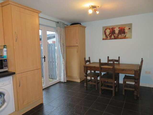 Photo 9 of 20 Quarry Heights, Ahoghill, Ballymena