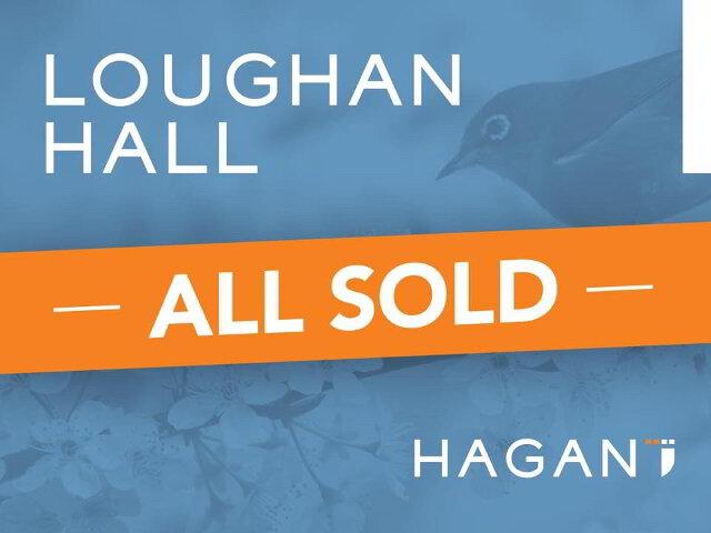 Photo 1 of Loughan Hall, Dundonald