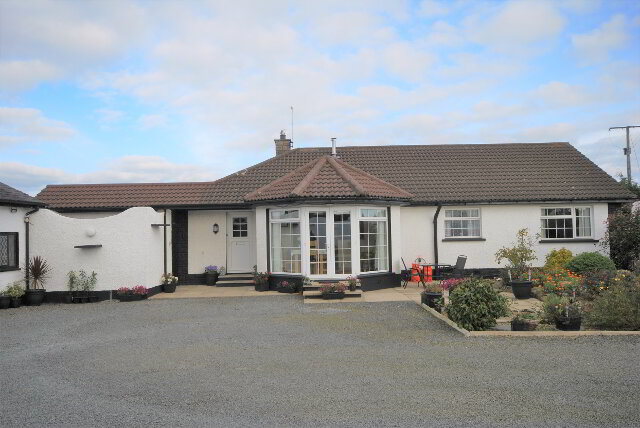 Photo 1 of 107 Castletown Road, Ballynure, Ballyclare