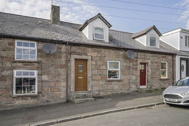 Photo 1 of 6 Lower Crescent, Comber
