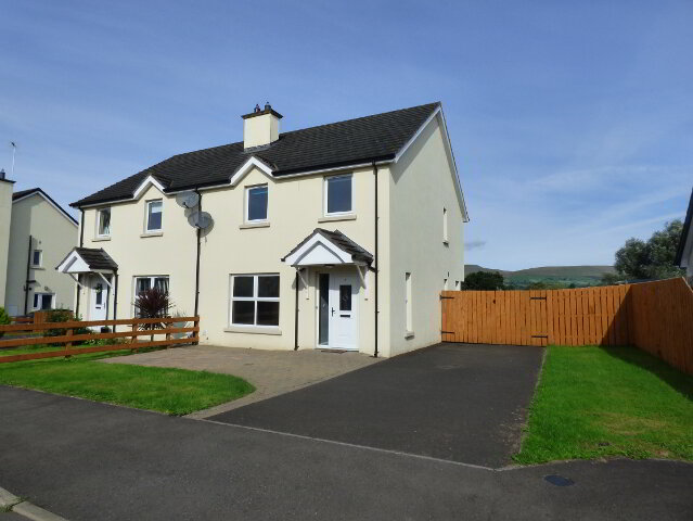 Photo 1 of 1 Cordarragh Heights, Draperstown