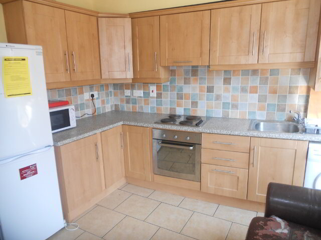 Photo 1 of Great Apartment, 73B Agincourt Avenue, University Quarter, Belfast