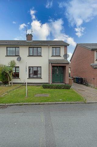 Photo 1 of 4 Garland Crescent, Craigavon