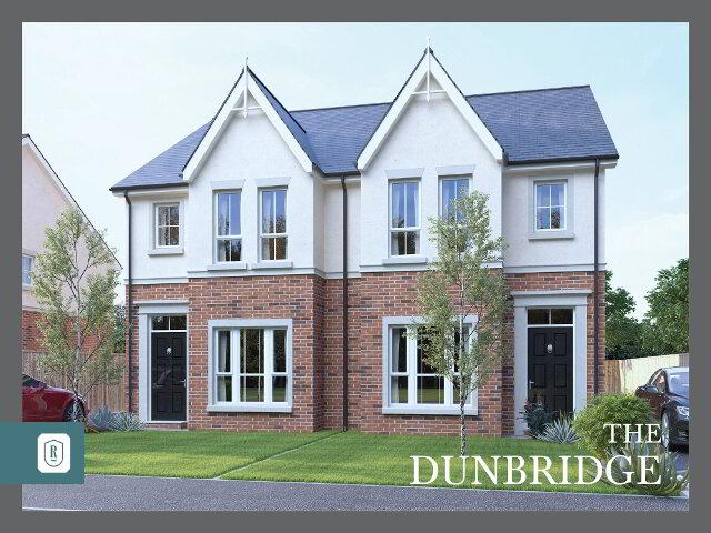 Photo 1 of The Dunbridge, Rowanvale, Green Road, Conlig, Bangor