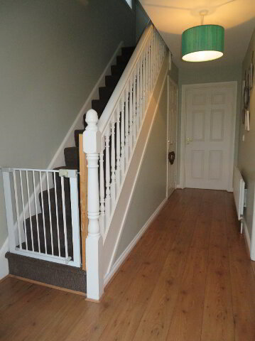 Photo 2 of 20 Quarry Heights, Ahoghill, Ballymena