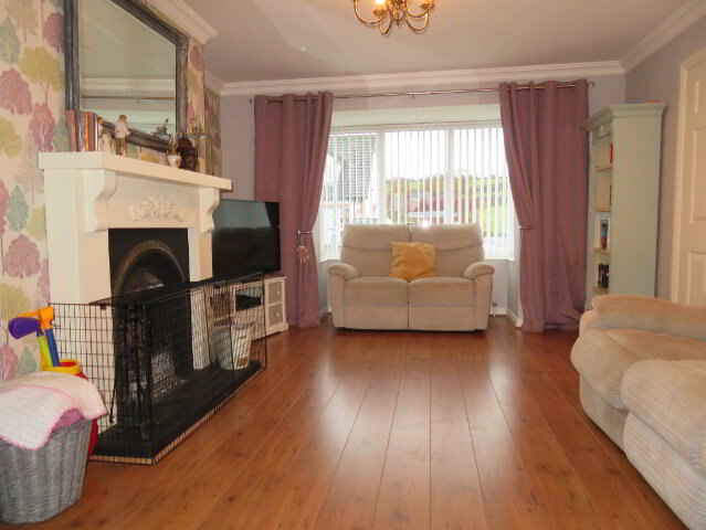 Photo 7 of 20 Quarry Heights, Ahoghill, Ballymena