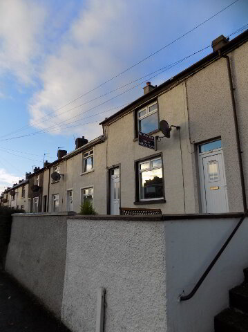 Photo 1 of 136 Old Glenarm Road, Larne