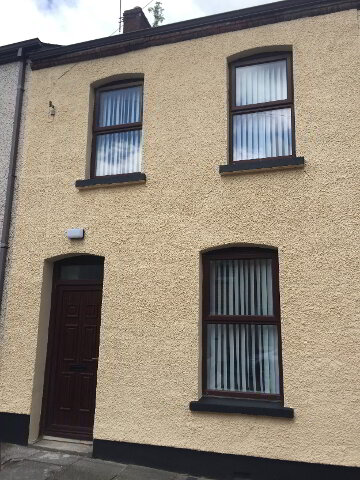 Photo 1 of 26 Barry Street, houses to rent in Derry