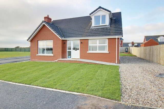 Photo 1 of House Type A*, Gowland, Portavogie