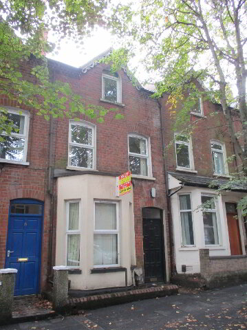 Photo 1 of Student House! ~ 5 Bedroom, Collingwood Avenue, Queens University Quar...Belfast