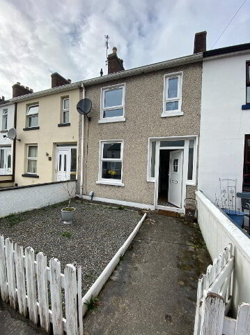 Photo 1 of 9 Ulsterville Avenue, Waterside, Londonderry