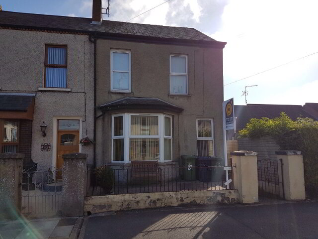 Photo 1 of 23B Lough Road, Lurgan