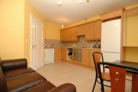 Photo 1 of Student Apartment, 94A Fitzroy Avenue, Queens University Quarter, Belfast