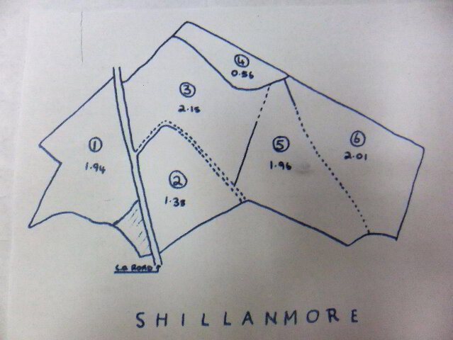 Photo 1 of Shillanmore, Maguiresbridge