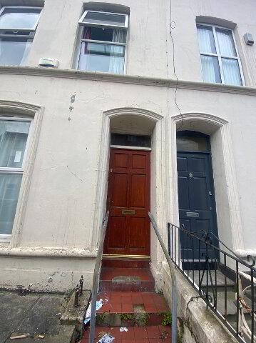 Photo 1 of Great House, 36 Magdala Street, Queens Quarter, Belfast