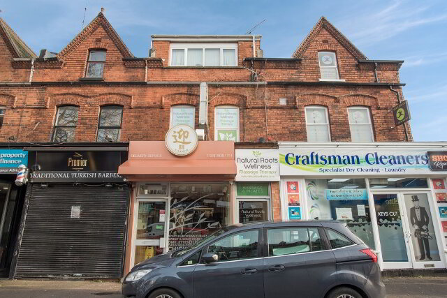 Photo 1 of Unit 4, 88A Stranmillis Road, Belfast