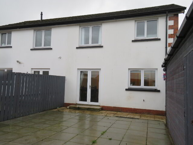 Photo 23 of 20 Quarry Heights, Ahoghill, Ballymena
