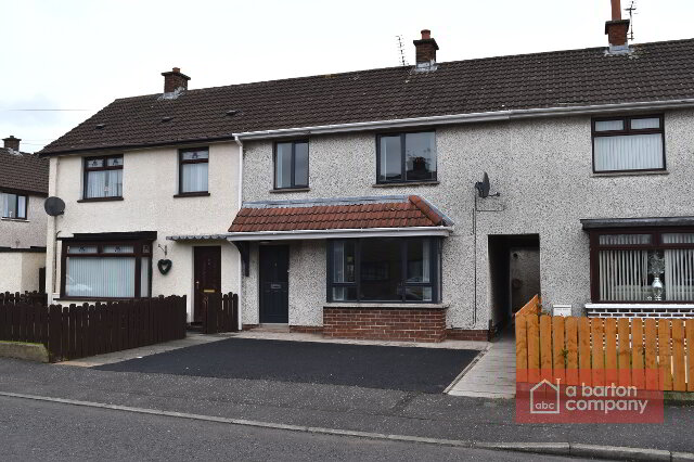 Photo 1 of 3 Glenkeen Drive, Greenisland, Carrickfergus