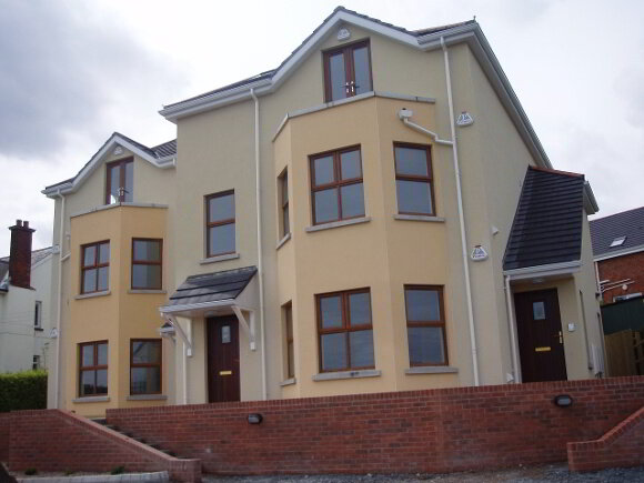 Photo 1 of Apt D Strangford View, 145 Bangor Road, Newtownards