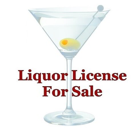Photo 1 of Liquor License For Sale, C/O 16 Market Square, Dungannon