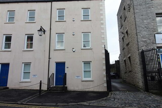Photo 1 of 17B English Street, Downpatrick