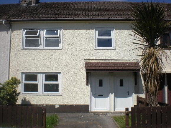 Photo 1 of 15 Mullaghboy Crescent, Magherafelt
