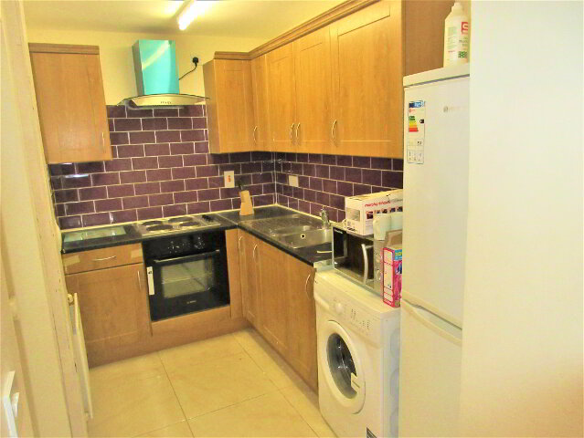 Photo 1 of Student ~ 3 Bedroom House, 57 Carmel Street, Queens Quarter !, Belfast