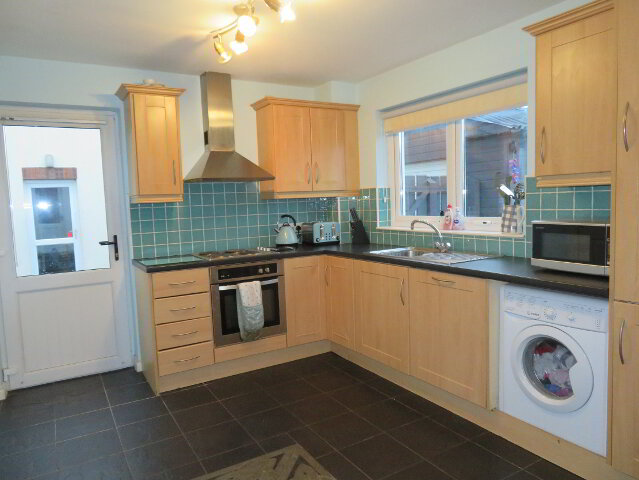 Photo 8 of 20 Quarry Heights, Ahoghill, Ballymena