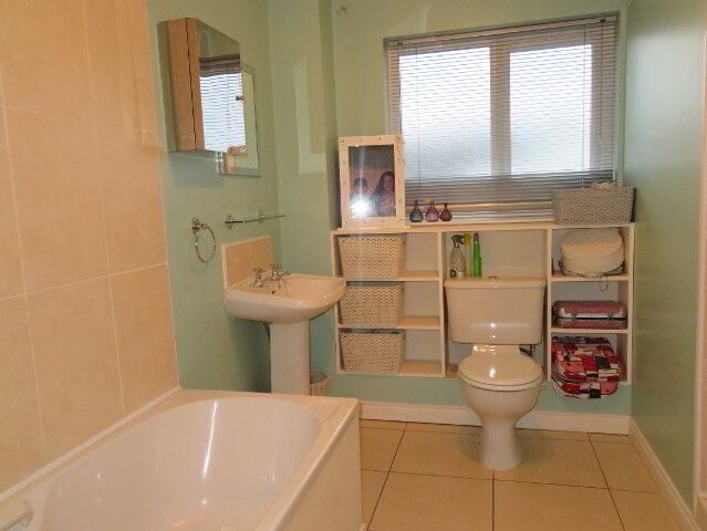 Photo 17 of 20 Quarry Heights, Ahoghill, Ballymena