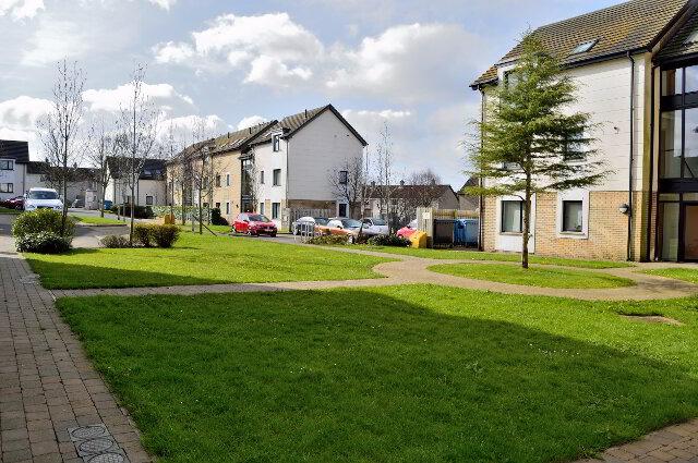 Photo 6 of 24 Drumadoon Square, Dundonald