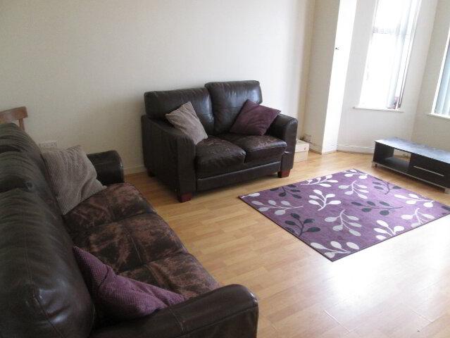 Photo 1 of Great Apartment, 83B Dunluce Avenue, Lisburn Road, Belfast