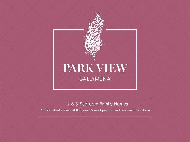 Photo 1 of Park View, Ballymena