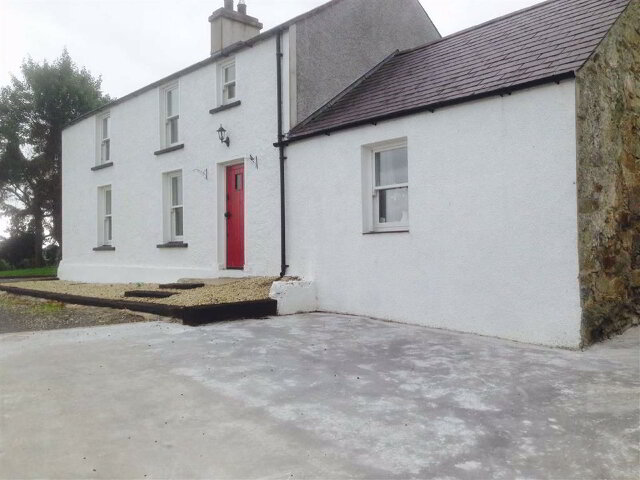Photo 1 of 16 Derryneill Road, Castlewellan