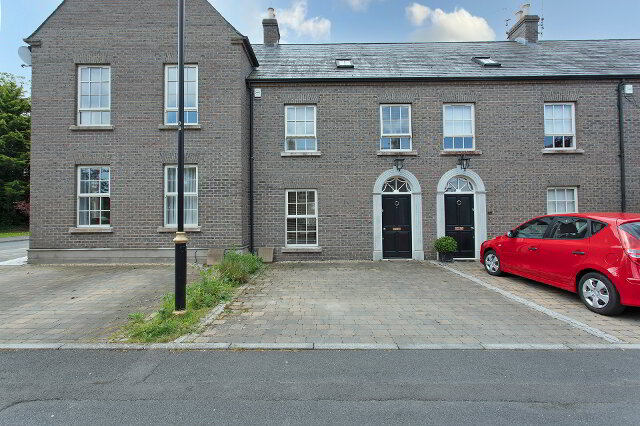 Photo 1 of 21 Derrypark Lane, Lurgan
