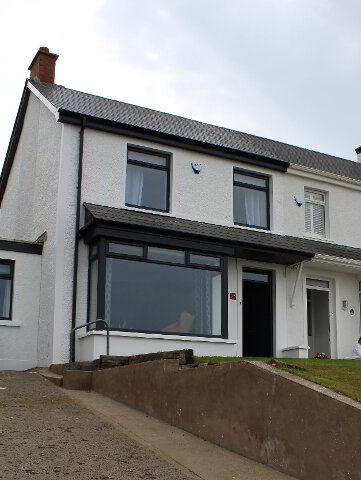 Photo 1 of High Road, (House No 25), Portstewart