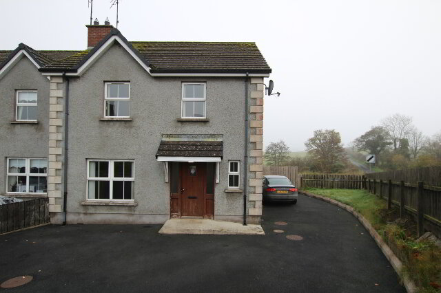 Photo 1 of 1 Drumnaforbe Heights, Drumquin, Omagh