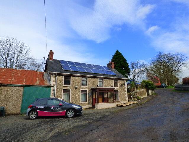 Photo 1 of 17 Timaconway Road, Kilrea